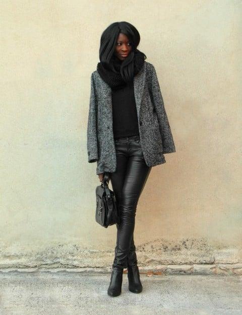http://stylesbyassitan.blogspot.fr/2013/01/superpositions2.html