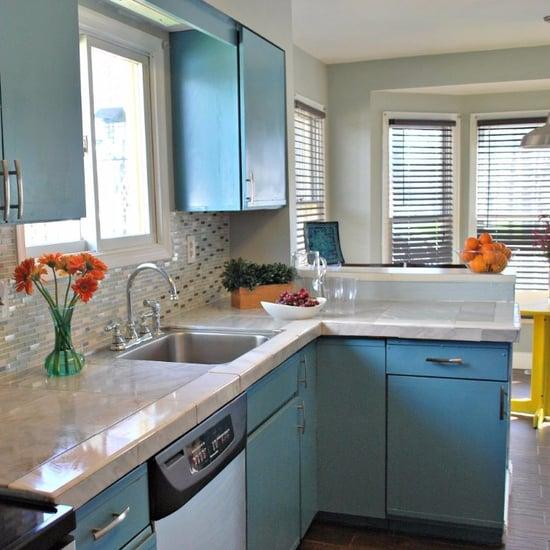 Affordable Marble Home Decor: POPSUGAR Smart Living
