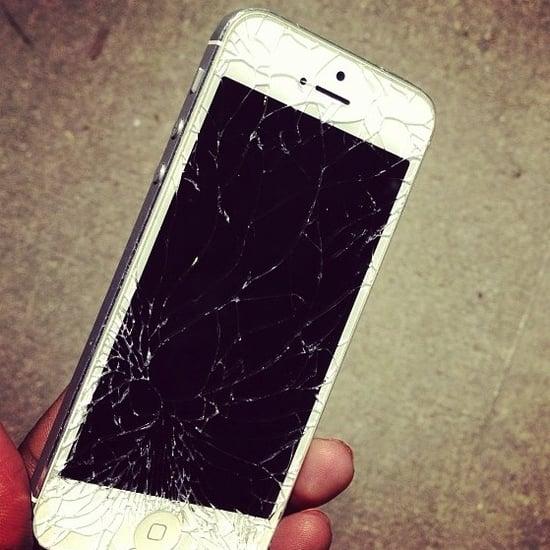 Iphone Repair Cost India