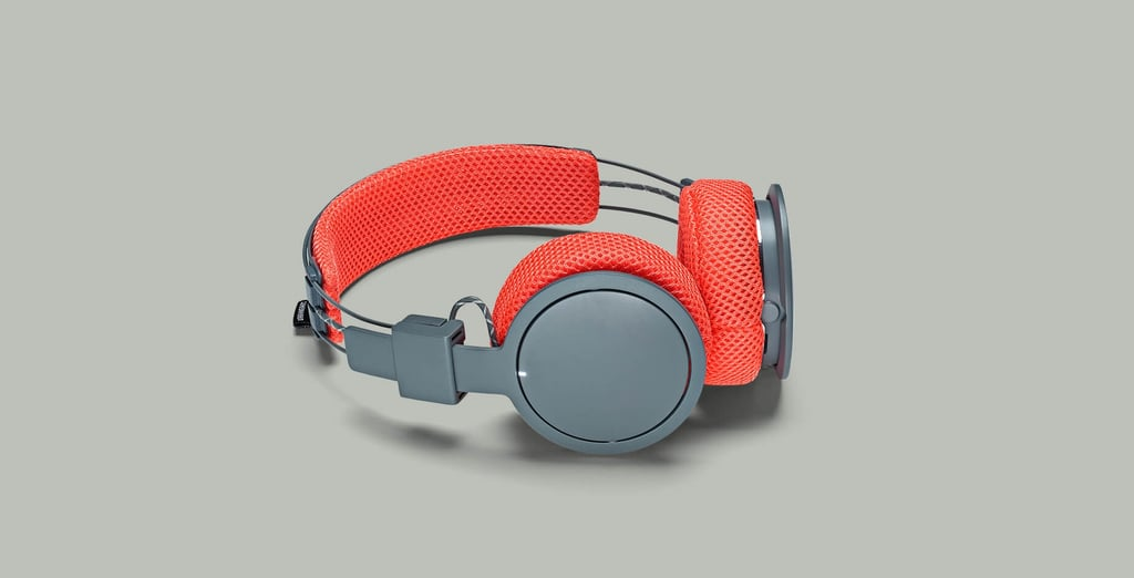 Urbanears washable headphones