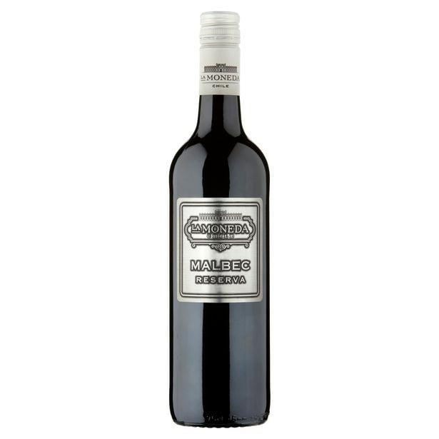Best Cheap Bottle Of Wine At Walmart Popsugar Food