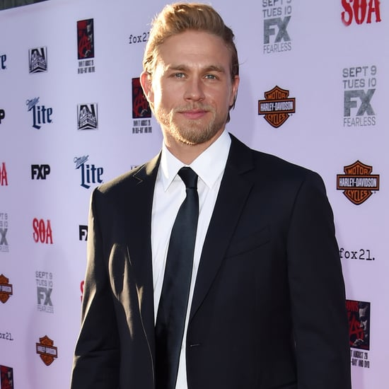 The Lost City of Z Movie Details