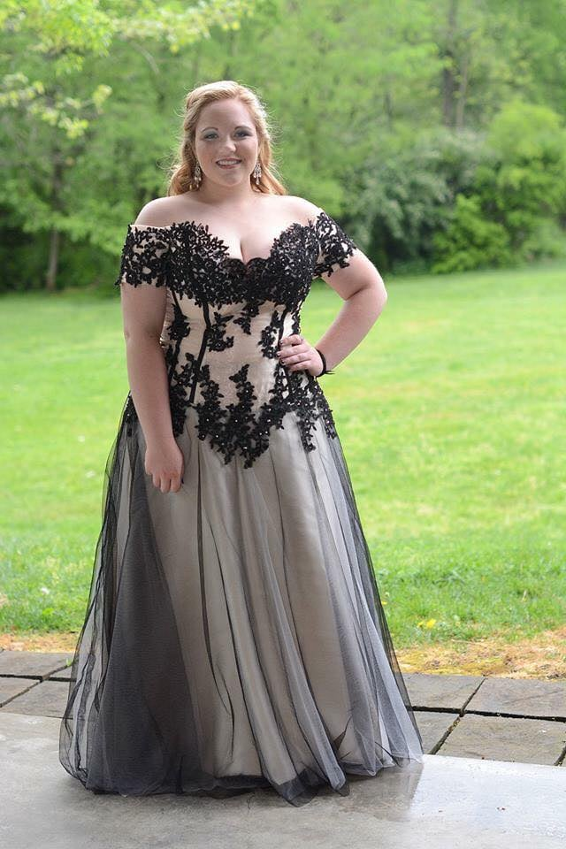 Girl Kicked Out For Revealing Prom Dress | POPSUGAR Family