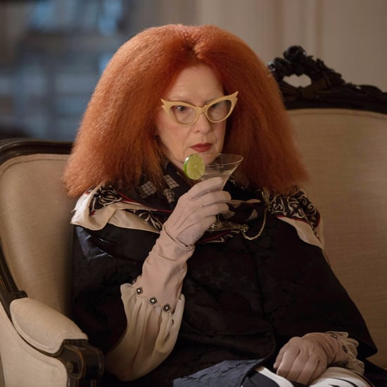 Best American Horror Story Quotes