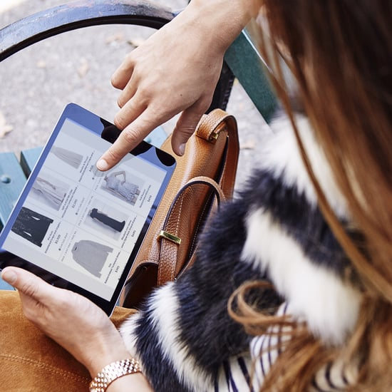Best Websites to Save You Money