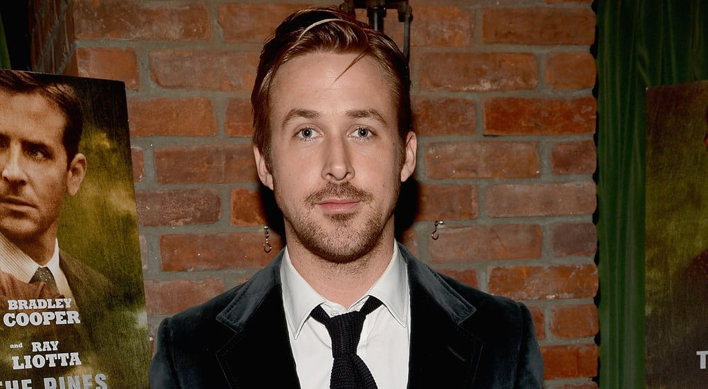 Dating for sex: are ryan gosling and eva mendes still dating 2014