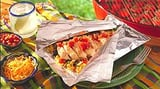 Tamale Chicken Packets