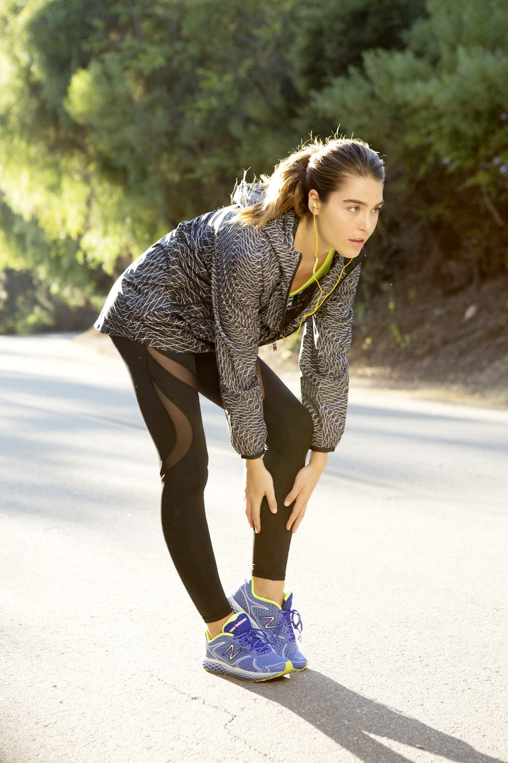 5 Side Effects of Working Out — and How to Avoid Them