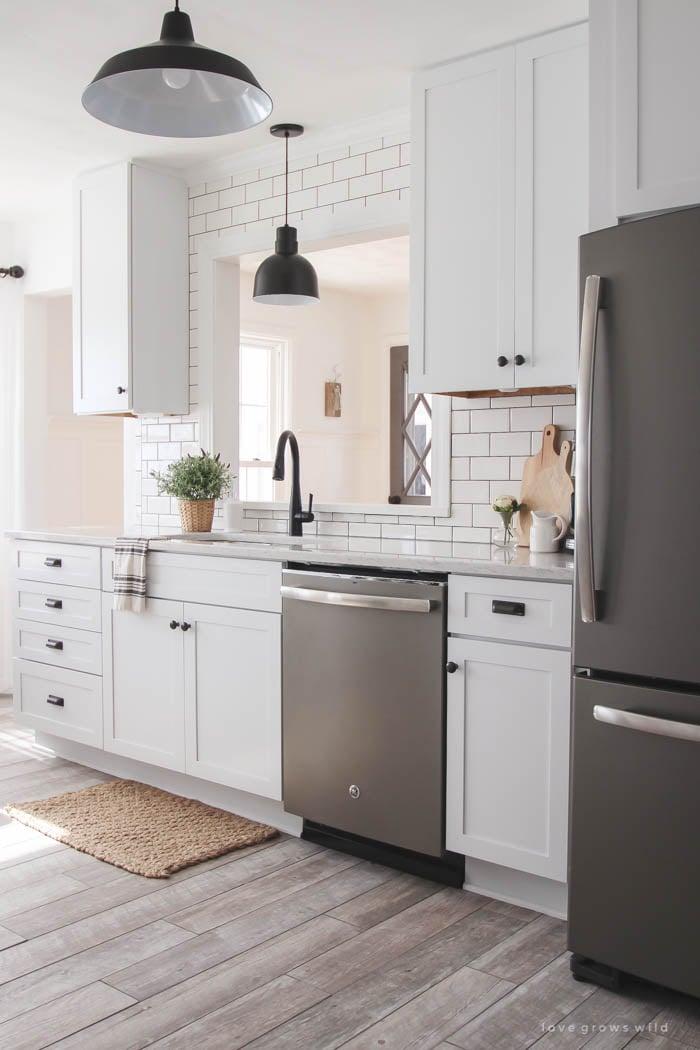 Home Appliances That Need Maintenance Popsugar Home