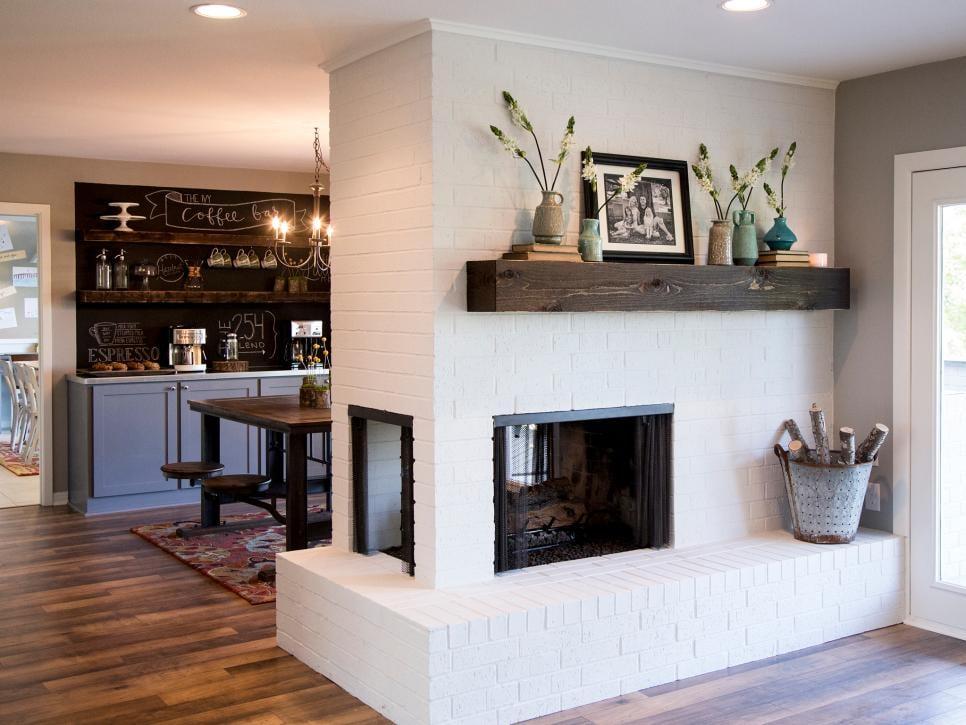 Design updates for jan 15 2016 popsugar home for 15 x 18 living room ideas