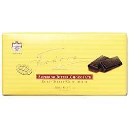Petit Pains Au Chocolat