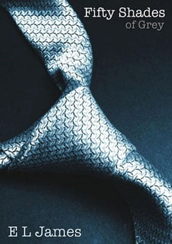 Fifty shades of grey dvd release date