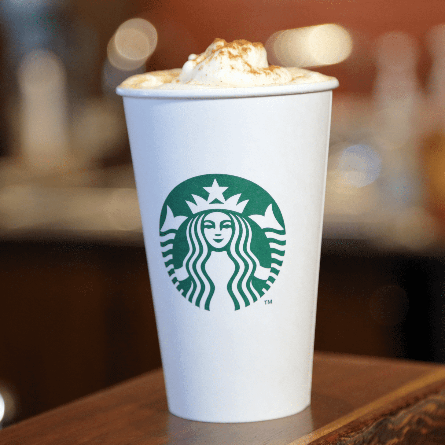 Starbucks New Pumpkin Spice Latte Recipe Will Taste the ...