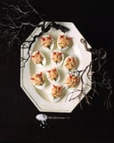 Martha Stewart's Devil Deviled Egg Recipe