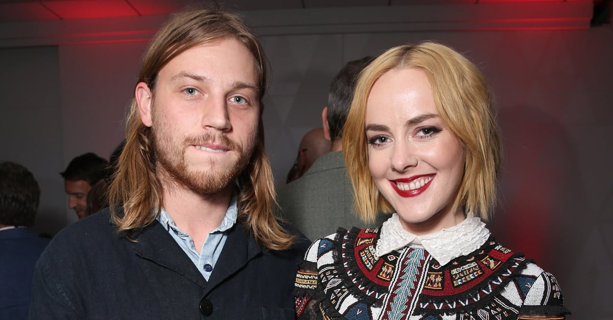 Jena Malone engaged to Ethan DeLorenzo
