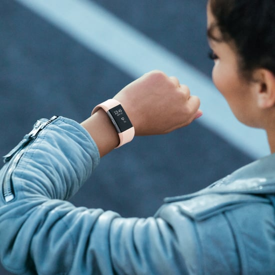 New Fitbit Models and Updates | August 2016