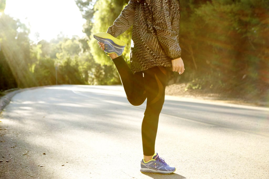 10 Powerful Benefits of Running (Beyond Weight Loss)