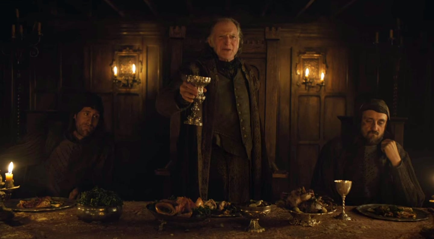 Image result for walder frey