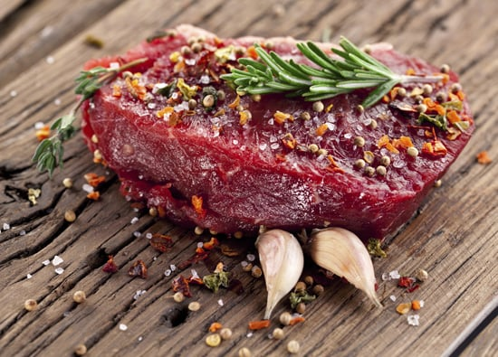 Image result for red meat