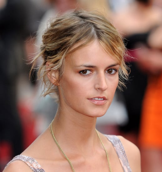 jacquetta wheeler is to leave new york and return to