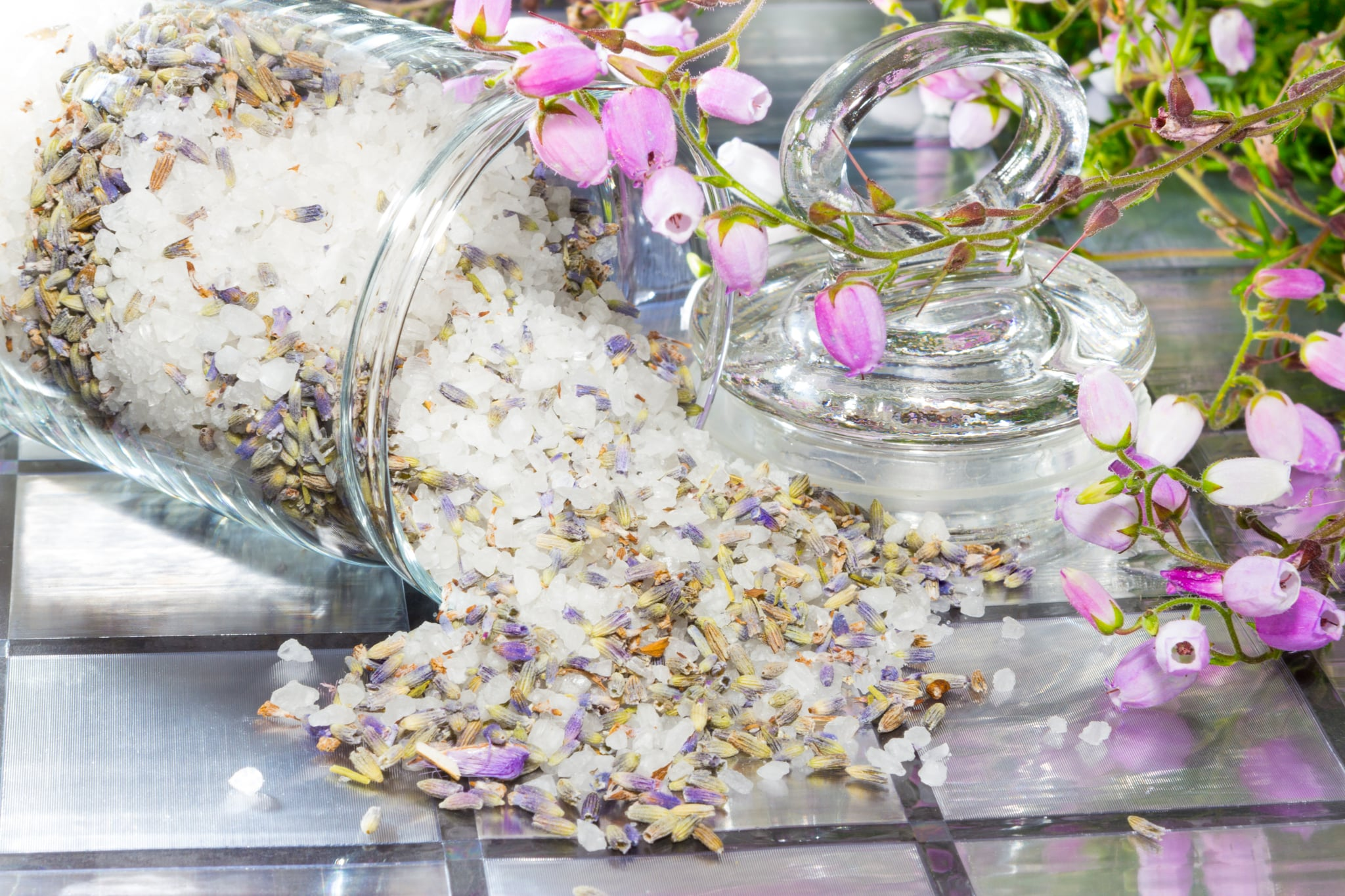 How to make homemade potpourri popsugar smart living share this link dhlflorist Image collections