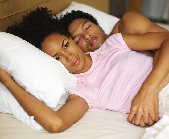 horny women wanting sex in delaware