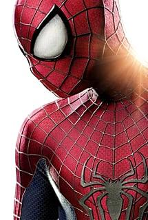User blog:Matt Hadick/'The Amazing Spider-Man' 3 and 4 Announced ...