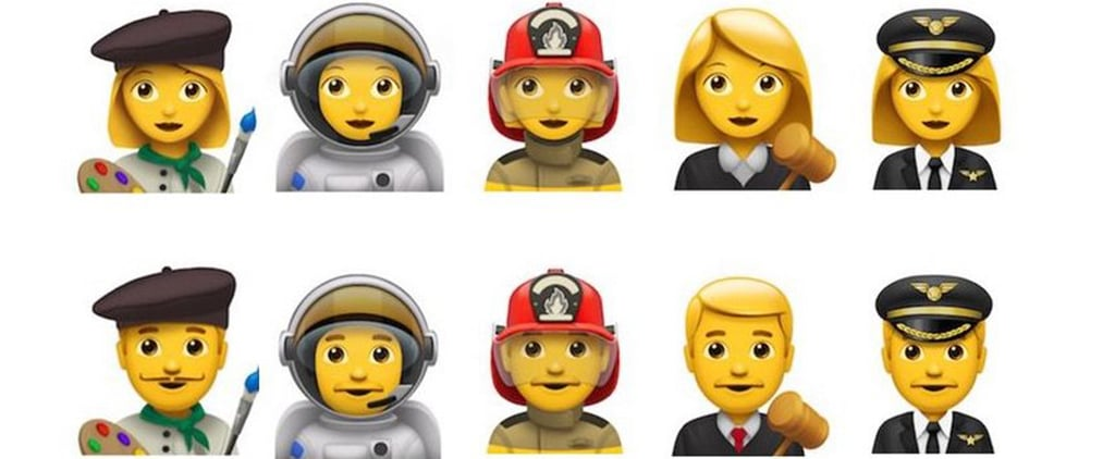 Move Over, Bacon: These 5 New Emoji Are More Important