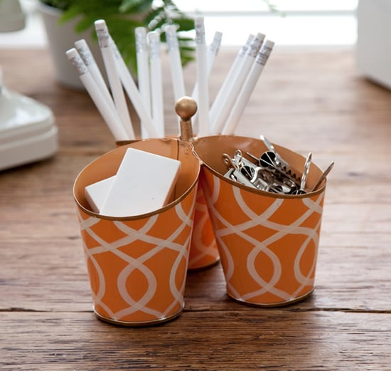 Cute Desk Accessories For Organizing Your Workspace