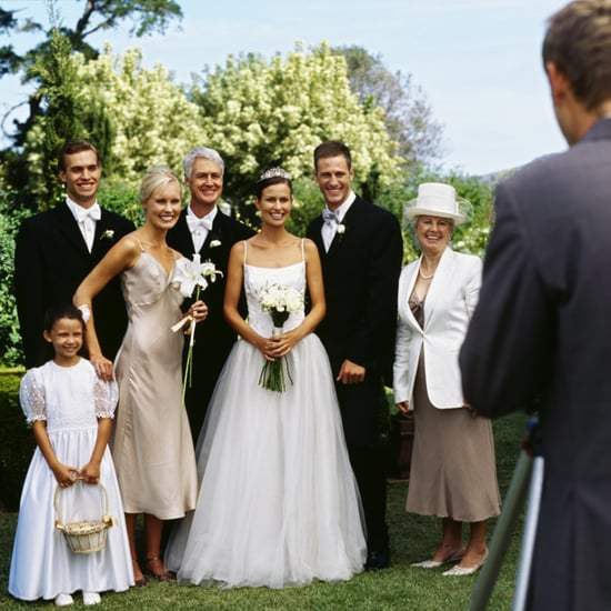 What to Ask Your Wedding Photographer