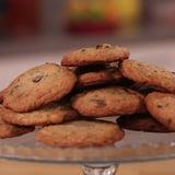 Sumbitch Cookies