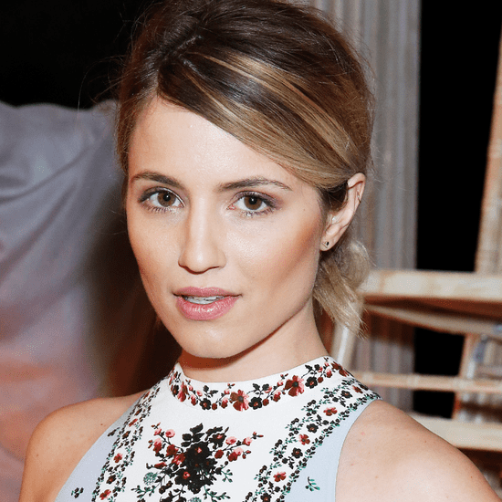 Dianna Agron Sells Hollywood Hills Home