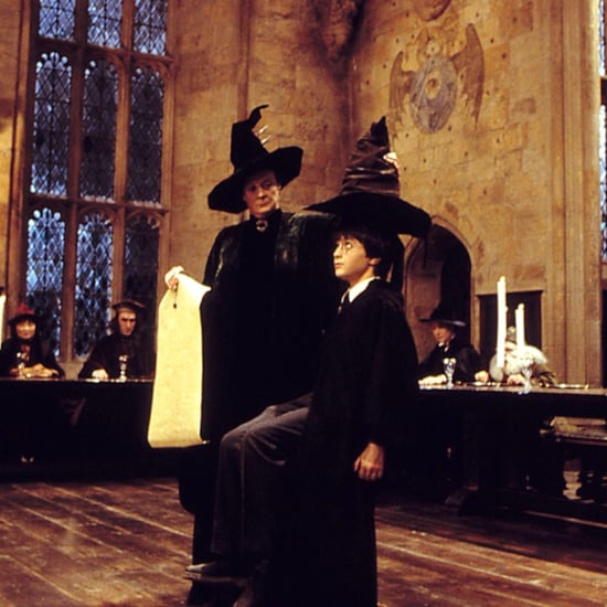 Which Pokemon Go Team to Pick Based on Hogwarts House