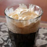 Recipe For Keoke Coffee Cocktail