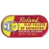 Fast & Easy Rachael Ray Recipe For Sicilian Swordfish Penne 2009-06-26 15:07:29