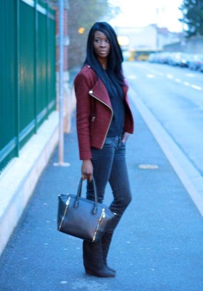 http://stylesbyassitan.blogspot.fr/2013/01/veste-en-tweed-lazio-boots-diy.html