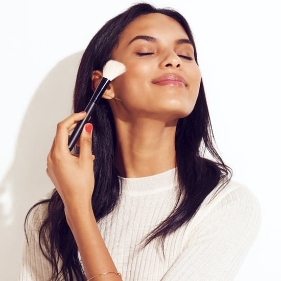 Latin American Beauty Brands to Know