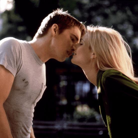 Romance Movies on Netflix Streaming May 2016
