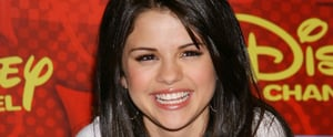 Celebrate Selena Gomez's 24th Birthday With a Look Back at Her Stunning Evolution