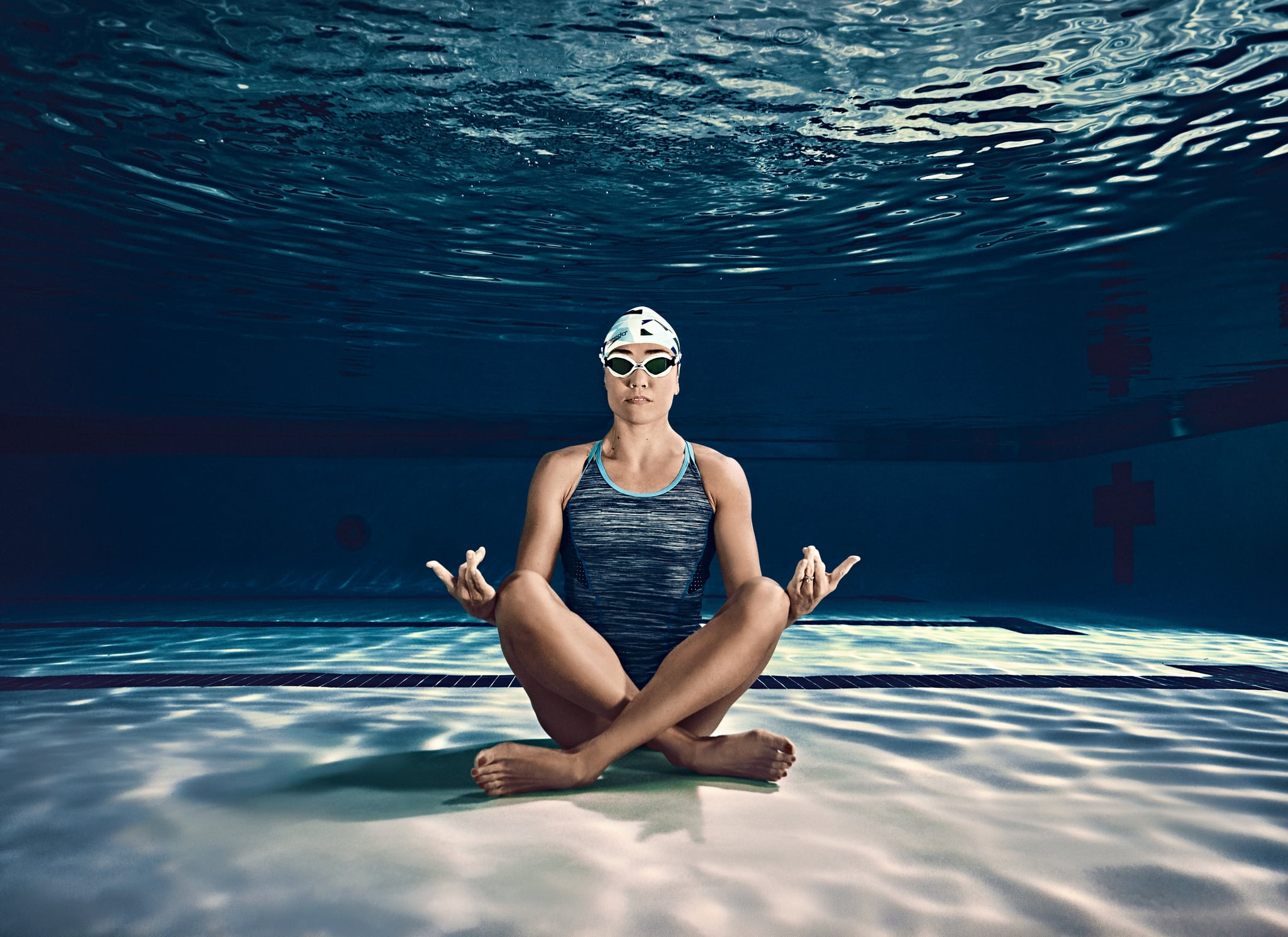 6 Health and Fitness Tips From OlympicAthletes 6 Health and Fitness Tips From OlympicAthletes new images