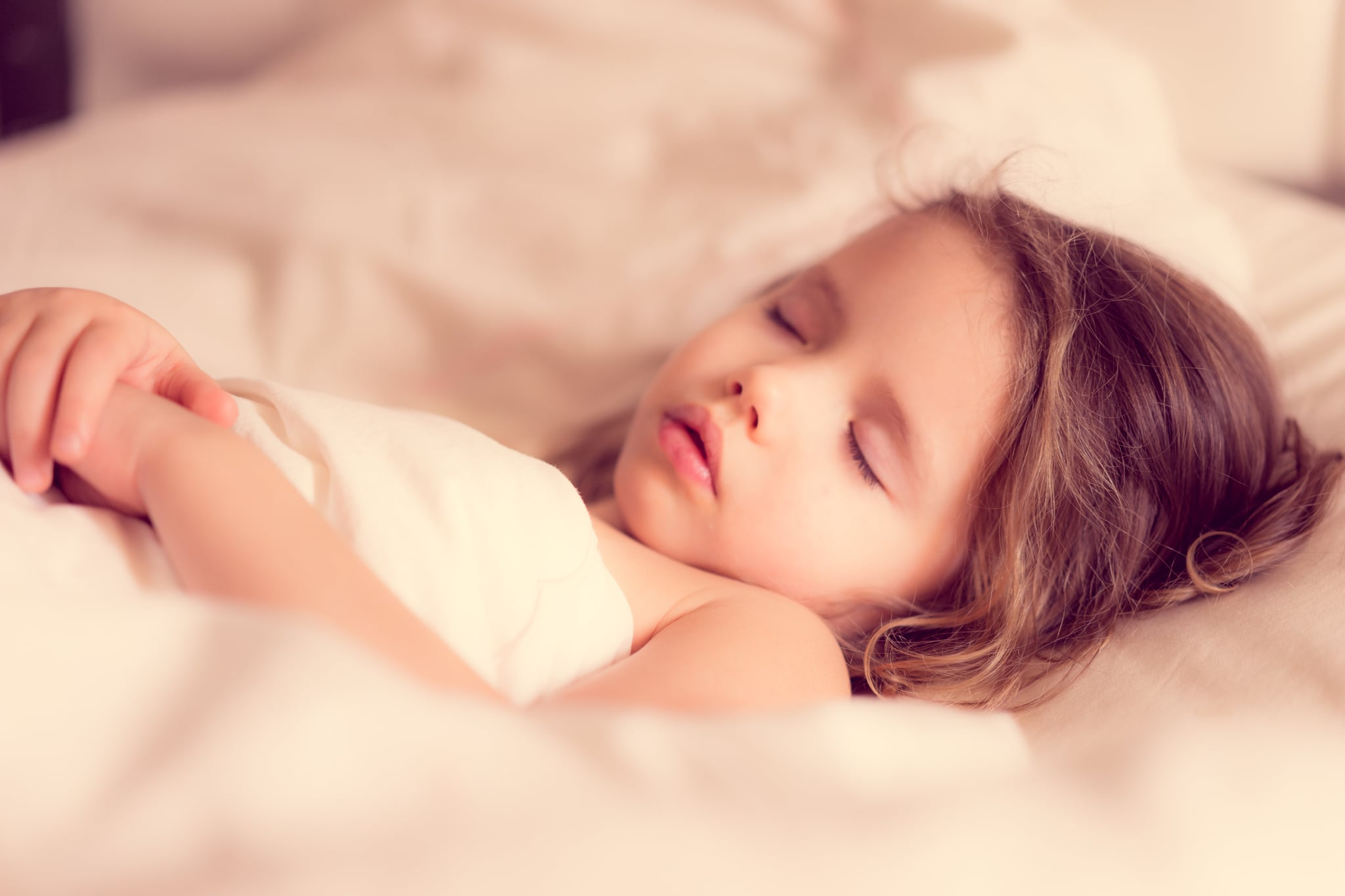 Image result for pictures of kids going tobed