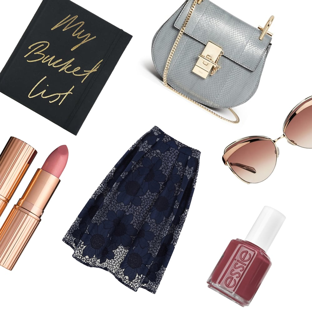 Gifts Ideas For Women In Their 30s
