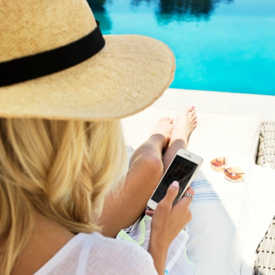 Tech Gadgets You Need For Summer Parties