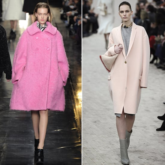 The New Coat You Need This Fall (and Don't Already Own!)