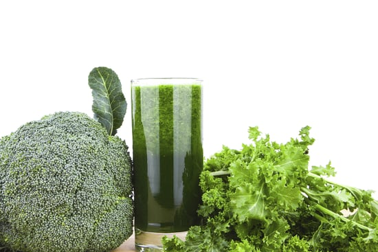 detoxification ward essay Detox support, which may include medicine for withdrawal symptoms and care for other issues that come up the goal is to help you get mentally and physically stable.