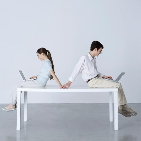 Dating format online