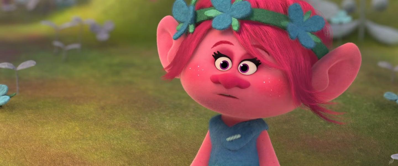 Trolls Movie Character Details | POPSUGAR Moms