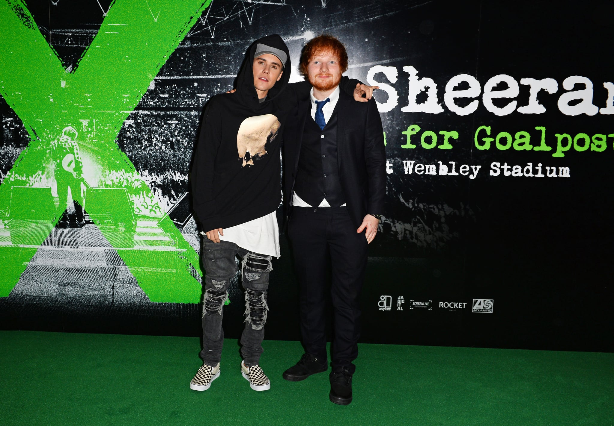 meet bieber singles Tennis dating singles justin bieber dating quiz 20 july 2018 tennis dating singles meet tennis singles locally and worldwide for dating, friendship, love and relationships at trade tennis ideas, techniques, instruction and.