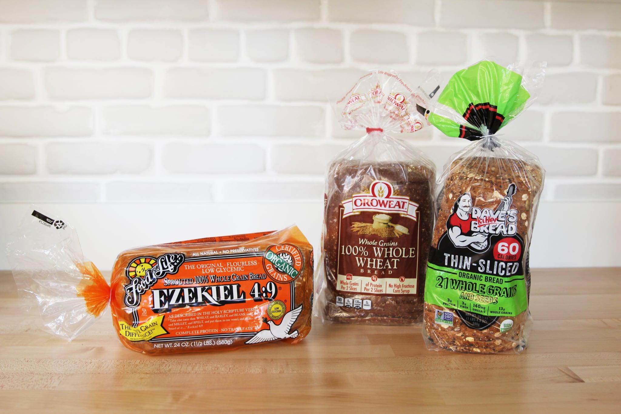 Best Grain Free Food