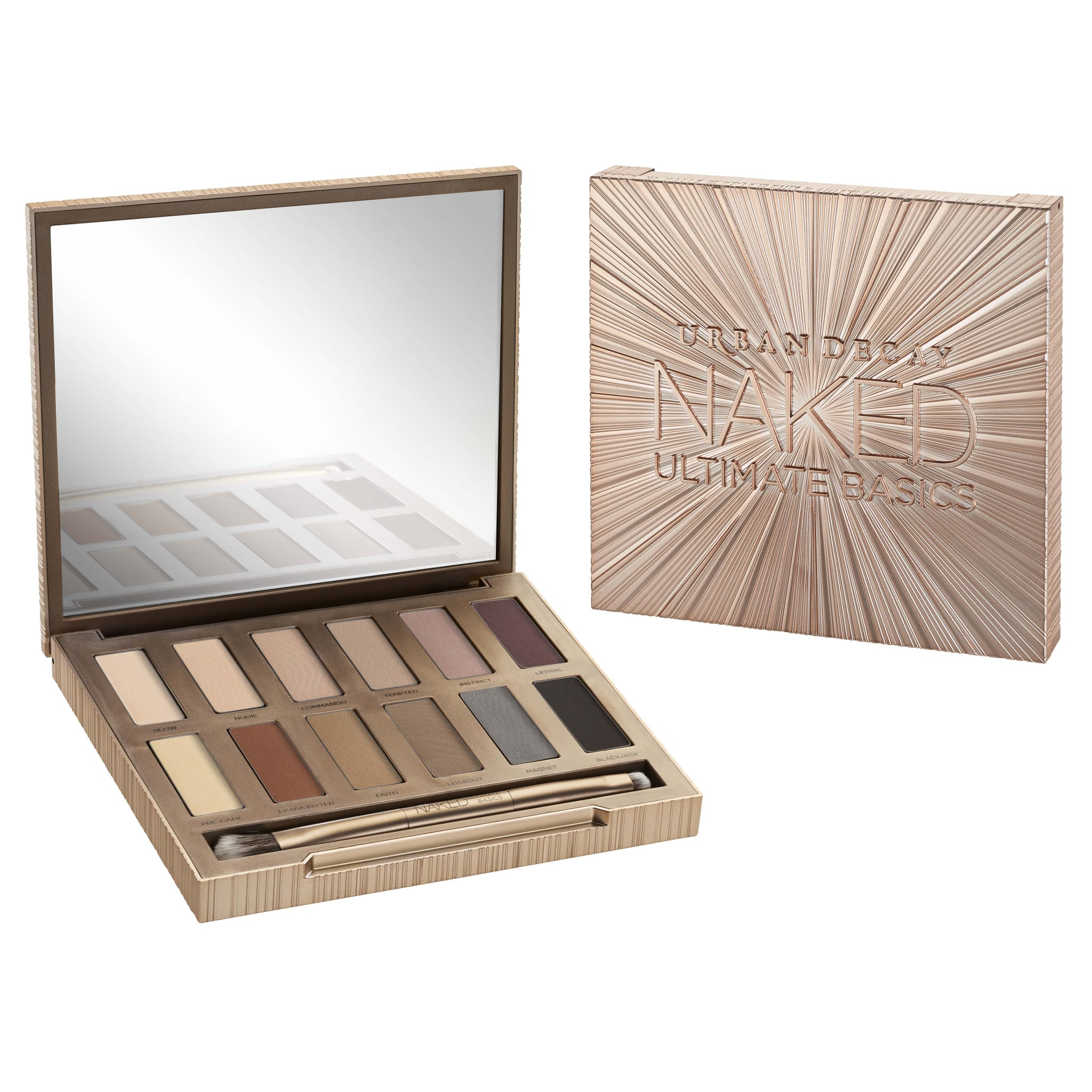 ad3dfe8ca1068ffa_Urban_Decay_NAKED_Ultimate_Basics_Palette_-_Open_and_Closed.jpg (2048×2048)